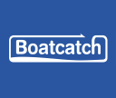 Boatcatch Pty Ltd logo
