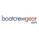 Boat Crew Gear .com logo