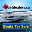 Boatdealers.ca logo