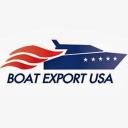 Boat Export USA LLC logo