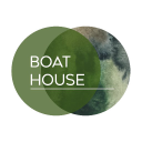 BoatHouse Almere logo