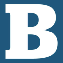 Boating Magazine logo icon