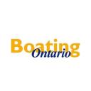Boating Ontario Association logo