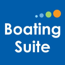 Boating Suite, LLC logo