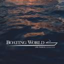 Boating World Trading (Pty) Ltd. logo