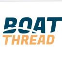 BoatNameGear.com logo