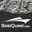 BoatQuest.com logo