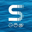 Boatracs Inc. logo