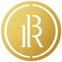 Boat Rocker logo icon