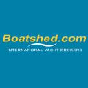Boatshed.com logo