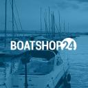 BoatShop24 Ltd logo