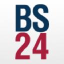 Boatshop24 logo icon