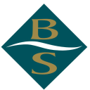 Boatshowrooms of Harleyford logo