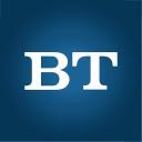 BoatTraderOnline.com logo