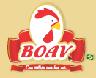 BOAV ALIMENTOS logo
