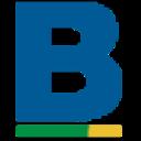 Boavistascpc.com