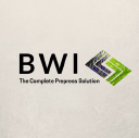 Bob Weber Inc. logo