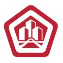 BOB Opleiding, Training en Advies logo