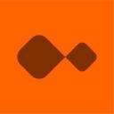 Boba Levensloopbegeleiding logo