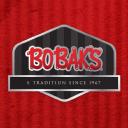 Bobak Sausage Company logo
