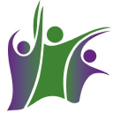 Bobath Centre for Children with Cerebral Palsy logo