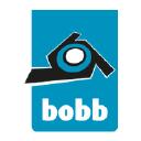 BOBB: Beroepsorganisatie bedrijfsoverdracht specialisten logo