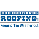 Bob Behrends Roofing LLC
