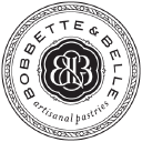 Bobbette & Belle logo icon