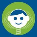 Bobbleheads logo icon