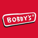 bobbysfoods.co.uk logo icon