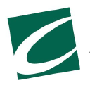 Bob Clements International logo