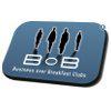 BoB Clubs International logo