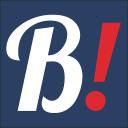 Bob! Dépannage logo icon