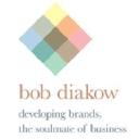 Bob Diakow Brand Development logo