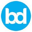 BobDickson.com, LLC logo