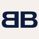 Bo Berggren Urhandel AB logo