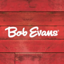 Bob Evans Farms logo