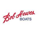 Bob Hewes Boats