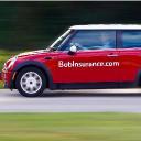 BobInsurance.com logo