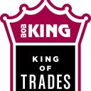 Bob King Automotive Group logo