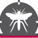 Bob Klepac Exterminating Service logo