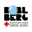 Boblberg.dk logo