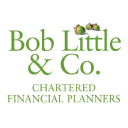Bob Little & Co Ltd logo