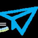 Bobmail Nederland logo