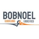Bobnoel (Pty) Ltd logo