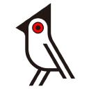 Bobo Bird® logo icon