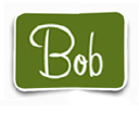 Bob Peters Design LLC logo