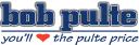 Bob Pulte Chevrolet logo