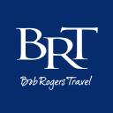 Bob Rogers Travel Inc logo