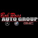 Bob Ross Auto